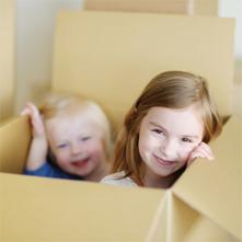 kids_boxes