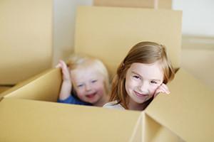 girls in a box_shutterstock_300 wide