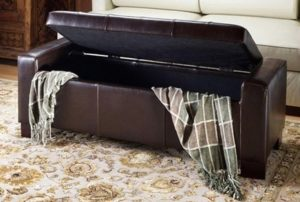 faux-leather-large-ottoman-storage-bench-blanket-box-with-buttoned-top-12966-p