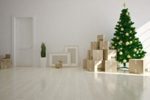 moving-boxes-christmas-tree