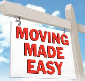 moving-made-easy-sign