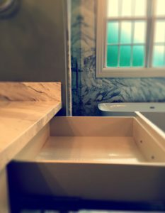 shelf liner 1 bathtub
